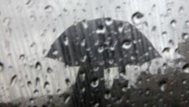 Weather Alert: देश के इन क्षेत्रों में हो सकती है लगातार चार दिन तक बारिश, राजस्थान में कल ऐसा रहेगा मौसम
