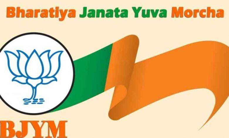 जिला मोर्चा की कार्यकारिणी बनाने में प्रदेश भाजपा संगठन का निर्देश ठेंगे पर