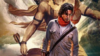 अब नए लुक में नजर आएंगे Akshay Kumar, रामलला के दर्शन के साथ शुरू करेंगे इस फिल्म की शूटिंग