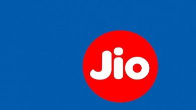 Now Reliance Jio launched these five plans