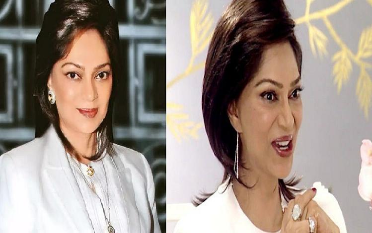 किस्सा-ए-बॉलीवुड : सैफ अली खान के पिता इस मशहूर एक्ट्रेस से शादी करने वाले थे लेकिन तभी दोनों के रास्ते जुदा-जुदा हो गए..!