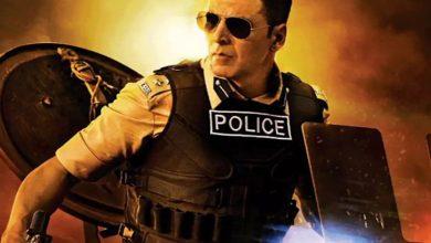 रिलीज होने से पहले ही Akshay की फिल्म Suryavanshi ने किया बड़ा धमाका, किया इतने करोड़ का बिजनेस