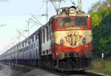 Railways increased platform ticket price by 3 times, fare of these trains also increased