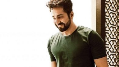 Ayushman Khurana has assets worth so many crores