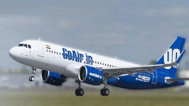 Travel: Aircraft company GoAir announces summer sale