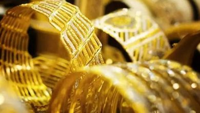 The price of gold and silver may increase this week