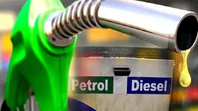 Petrol and diesel prices may fall soon