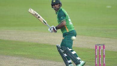 पाकिस्तानी क्रिकेटर Fakhar Zaman ने तोड़ा सचिन का ये रिकॉर्ड, वाटसन को भी छोड़ा पीछे