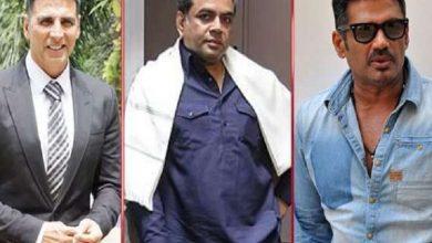फिर से एक साथ नजर आएंगे अक्षय, सुनील शेट्टी और परेश रावल, यहां से शुरू होगी Hera Pheri 3 की कहानी