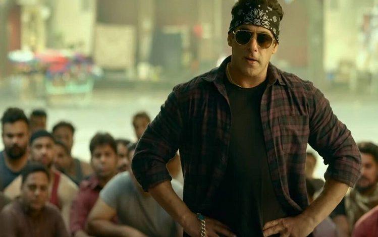फिल्म राधे का ट्रेलर हुआ जारी, Salman Khan की रणदीप के साथ देखने को मिली दिलचस्प टक्कर