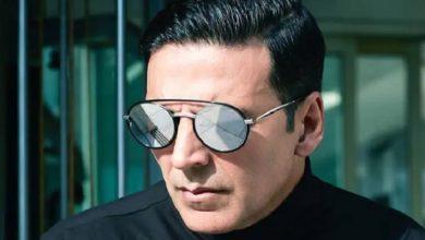 Akshay Kumar की कोरोना पॉजिटिव होने के बाद बिगड़ी हालत, अस्पताल में हुए भर्ती