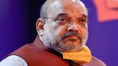 Corona Havoc: क्या भारत में फिर से लगेगा लॉकडाउन? गृहमंत्री अमित शाह ने कही ये बात