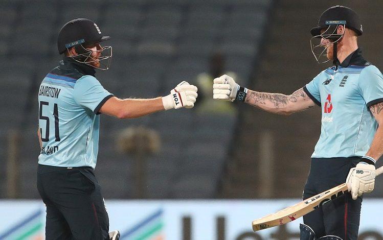 Ind vs Eng: वनडे सीरीज में इन पांच बल्लेबाजों ने बनाए सर्वाधिक रन, पहले स्थान पर है ये क्रिकेटर