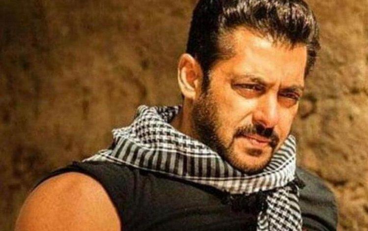 ईद पर Salman Khan पहली बार करेंगे ऐसा, 13 मई को रिलीज होगी राधे