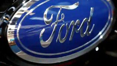 केवल सिंगल चार्ज में ही 480 किलोमीटर की रेंज देने में सक्षम है Ford का ये इलेक्ट्रिक ट्रक!