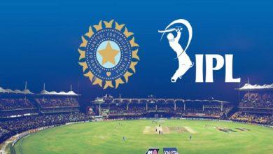 तो इस कारण IPL-14 में हुई थी कोरोना वायरस की एंट्री! हुआ ये चौंकाने वाला खुलासा!
