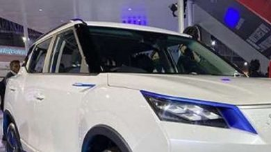 The cheapest electric car to be launched soon in the country, will run 200 km in single charge