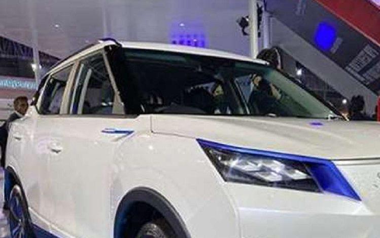 देश में जल्द ही लॉन्च होगी सबसे सस्ती Electric Car, सिंगल चार्ज में ही चलेगी 200 किमी