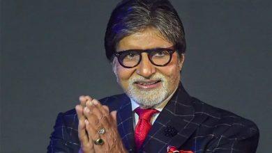पहली फिल्म के लिए Amitabh Bachchan को मिली थी केवल इतनी सी फीस, अब बॉलीवुड में पूरे किए 52 साल