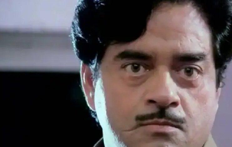 बॉलीवुड अभिनेता Shatrughan Sinha के हमशक्ल को खानी पड़ी है जेल की हवा, अभिनेता बनकर पहुंच गया था संसद