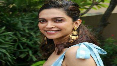 बॉलीवुड अभिनेत्री Deepika Padukone ने करियर शुरू करने के लिए मां से उधार लिए थे रुपए, आज है 118 करोड़ की संपत्ति की मालकिन