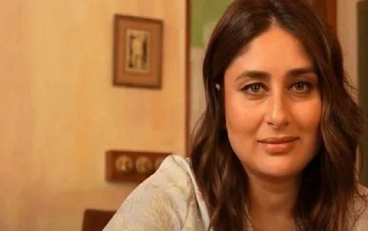 बॉलीवुड अभिनेत्री Kareena Kapoor ने कोरोना से बचाव के लिए प्रशंसकों को दिए ये टिप्स