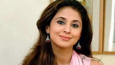 बॉलीवुड अभिनेत्री Urmila Matondkar ने 18 साल बाद किया ये बड़ा खुलासा, कही ये बात