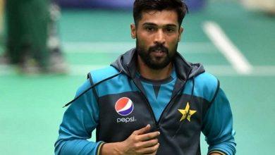 ये पूर्व पाकिस्तानी क्रिकेटर खेल सकता है IPL, कर रहा है तैयारी