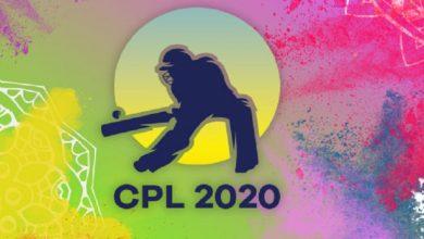 ये भारतीय क्रिकेटर भी खेलेगा सीपीएल में, देश को जितवाया था विश्व कप