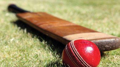 ये हैं सबसे ज्यादा पैसे कमाने वाले क्रिकेट के पांच कोच, पहले नम्बर पर है ये दिगगज