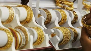 Gold has become cheaper, now is a good chance to buy
