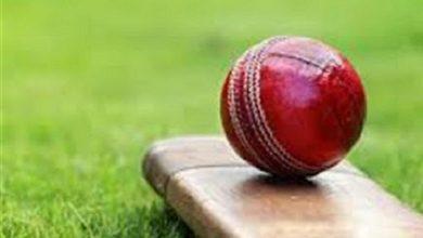 Birthday Special: इस अजीबोगरीब तरीके से आउट होने वाले पहले बल्लेबाज हैं रसेल एंडीन, डेब्यू मैच बना था अनोखा रिकॉर्ड