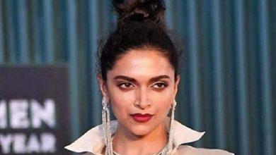 Bollywood अभिनेत्री दीपिका पादुकोण के लिए आई ये अच्छी खबर, कोरोना से पूरी तरह ठीक हुआ परिवार का ये सदस्य