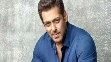 Salman Khan will now put so much money in the accounts of 25 thousand daily wage workers