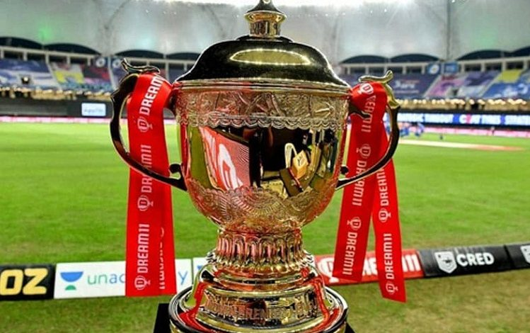 India will be shocked by the postponement of IPL-14 !