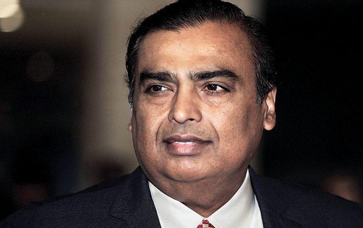 Mukesh Ambani ने एक ही दिन में कमा लिए हैं 33301 करोड़ रुपए, अब इतनी हो गई है उनकी कुल नेटवर्थ