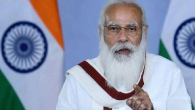 PM Modi ने कोरोना संक्रमण के बीच देश के किसानों को दिया ये तोहफा