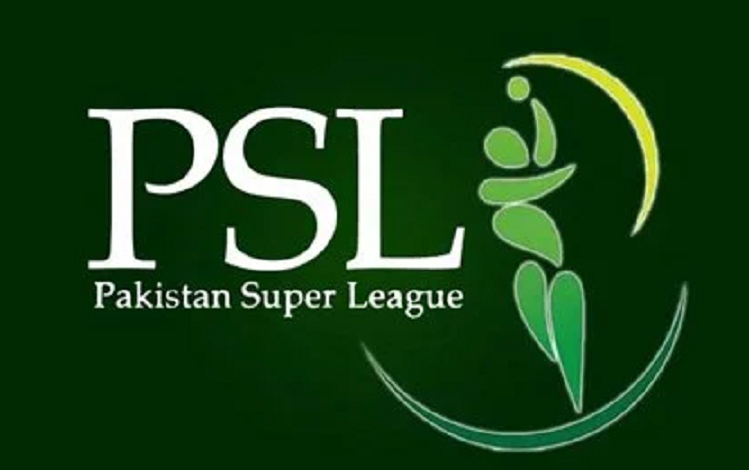 PSL 2021  : पाकिस्तान में भी कोरोना वायरस का आतंक, अब UAE में होंगे पाकिस्तान सुपर लीग (पीएसएल) के शेष मैच