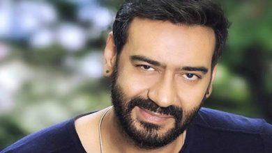 अब Ajay Devgan ने भी खरीदा नया घर, कीमत जानकर उड़ जाएंगे होश, इन बॉलीवुड अभिनेताओं के बने पड़ोसी