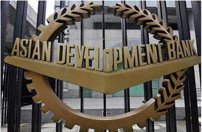 एशियाई देव बैंक ने बांग्लादेश के सामाजिक विकास कार्यक्रम का समर्थन करने के लिए 250 मिलियन अमरीकी डालर के ऋण को मंजूरी दी