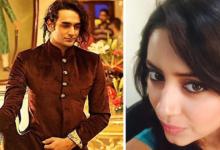 Vikas Gupta dated late actress Pratyusha Banerjee