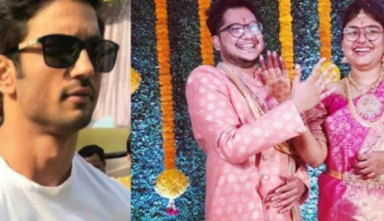 Sushant Singh Rajput flatmate Siddharth Pithani files bail plea