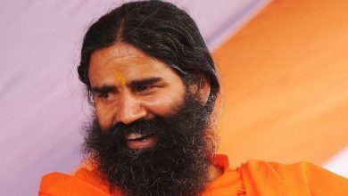 Police Case against yoga guru Ramdev for spreading 'false information' on allopathy