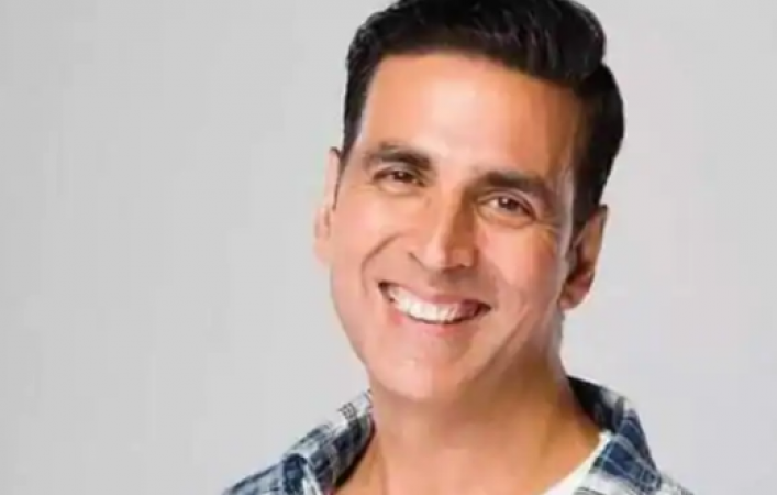 Whoah! Will Akshay Kumar and Jacky Bhagnani to join hands for upcoming big budget movie?