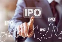 IPO of KIMS Hospitals: Issue subscribed 61 percent on final day