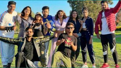 Khatron Ke Khiladi 11: Income of contestants per episode REVEALED