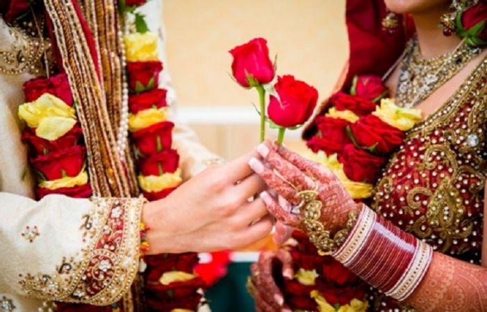 MP: शादी के नाम पर रंगदारी वसूल रही दुल्हनों का गिरोह, 4 लड़कियों समेत 6 लोग गिरफ्तार