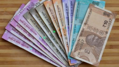 Markets: Rupee advances 3 paise to 72.94 against US dollar in early trade