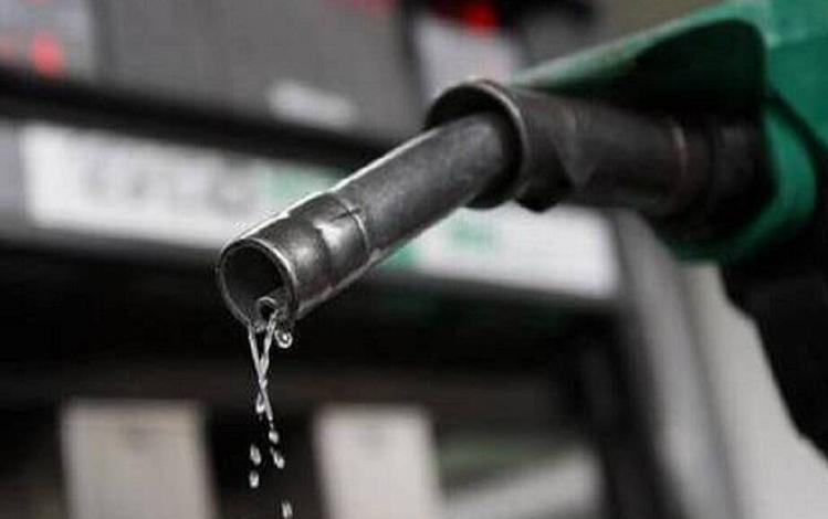 बिग ब्रेकिंगः राजधानी रायपुर में पेट्रोल ने लगाया कीमत का शतक, अब रेट 100.09 रुपए