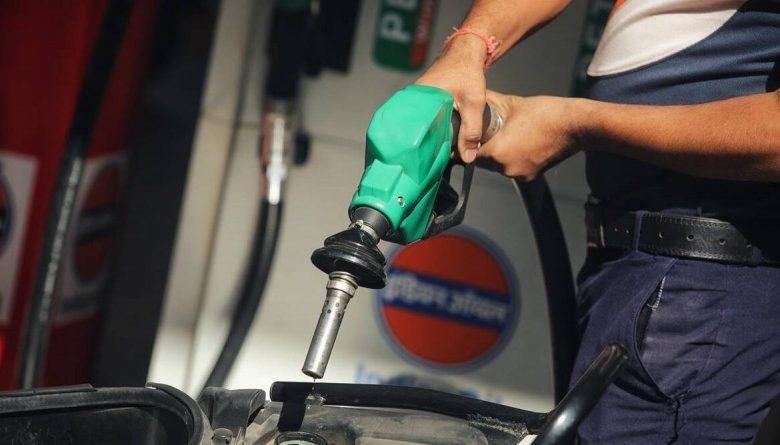 Petrol and diesel prices फिर बढ़े, जानिए आज क्या है कीमत?